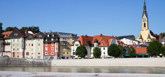 © Harald Biebel - Fotolia.com