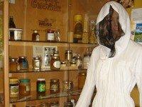 Foto: Bienenmuseum Zandt