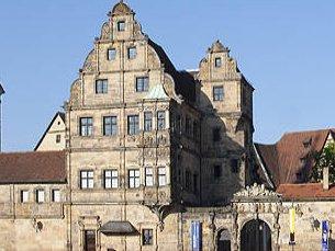 © Historische Museum