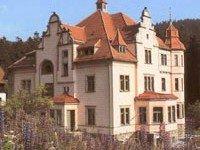 © Märchenschloss Lambach