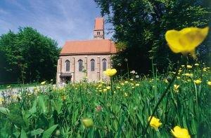 Bildnachweis: Tourismus Augsburg