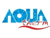 Aquatherm Straubing