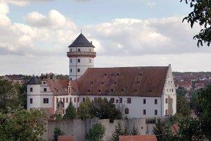 © Schloss Grumbach