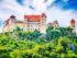 Schloss Harburg, Bayrisch Schwaben