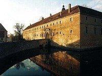 Schloss Virnsberg