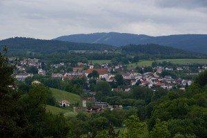 Foto: Mike aus dem Bayerwald
