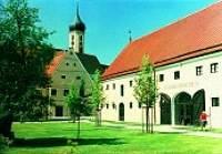 © Volkskundemuseum Oberschönenfeld