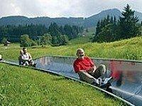 © Alpspitzbahn