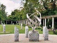© Astronomiepark Ingolstadt