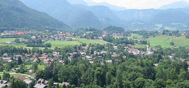 Bild: Sigfried Arnold - Wikimedia