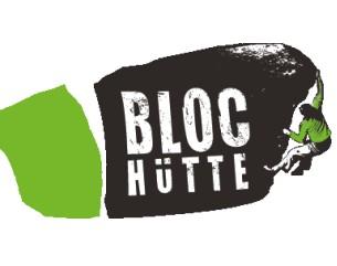 Bloc Hütte