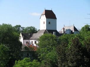Foto: Gras-Ober - Wikimedia