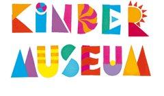 Kindermuseum Nürnberg