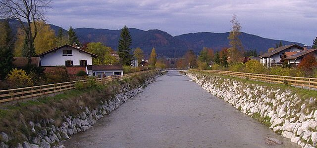 Bild: Teilzeittroll - Wikimedia