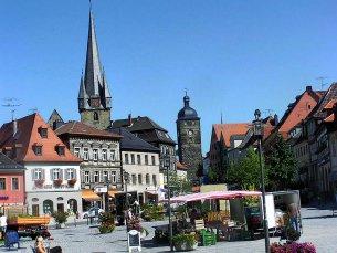 Bild: Schubbay - Wikimedia