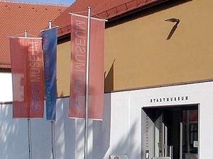 © Stadtmuseum Amberg