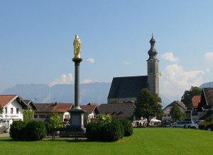 Foto: Nikater - Wikimedia