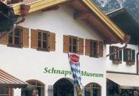 © Schnapsmuseum Mittenwald