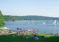 © Wasserpark Starnberg