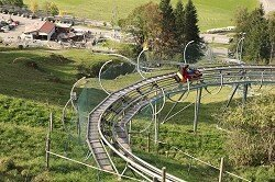 © Alpsee Bergwelt