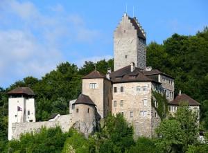 © Weimar - Fotolia.com