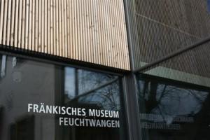 © Fränkische Museum Feuchtwangen