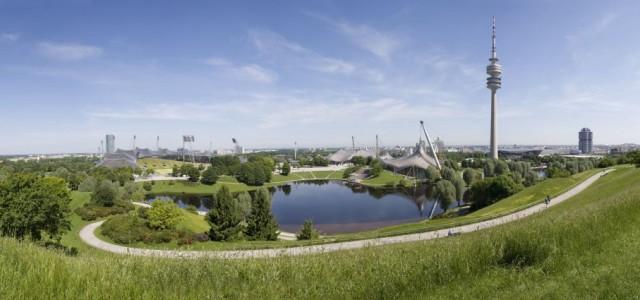 © Olympiapark München GmbH