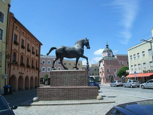 Foto: Konrad Lackerbeck - Wikimedia