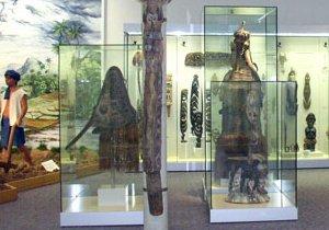 © Naturkunde Museum Coburg