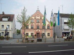Foto: Donaulustig - Wikimedia