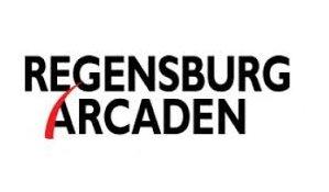 regensburg-arcaden