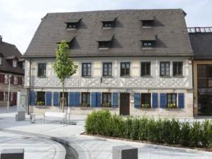 © : Museum Zirndorf