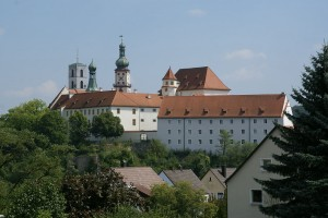Foto: Hermann Luyken - Wikimedia