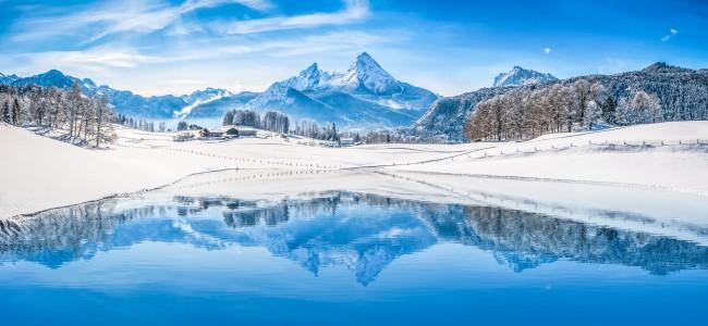 wintersportorte-bayern