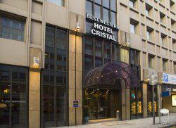 hotel-christal_160