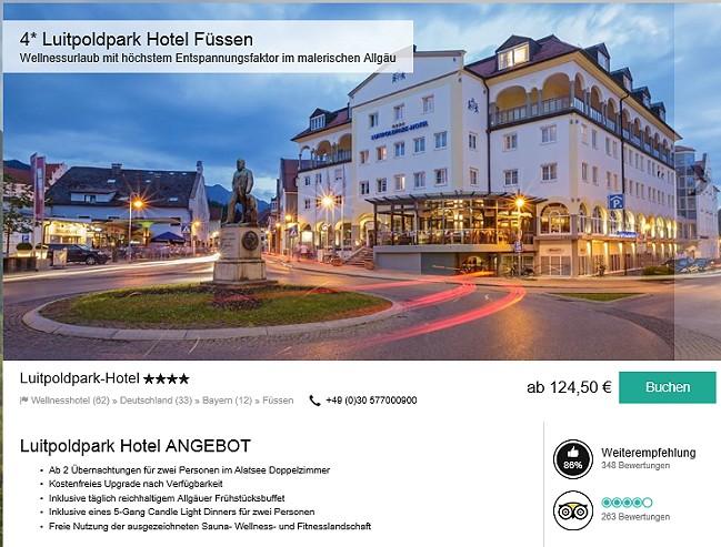 luitpoldpark-hotel-fuessen