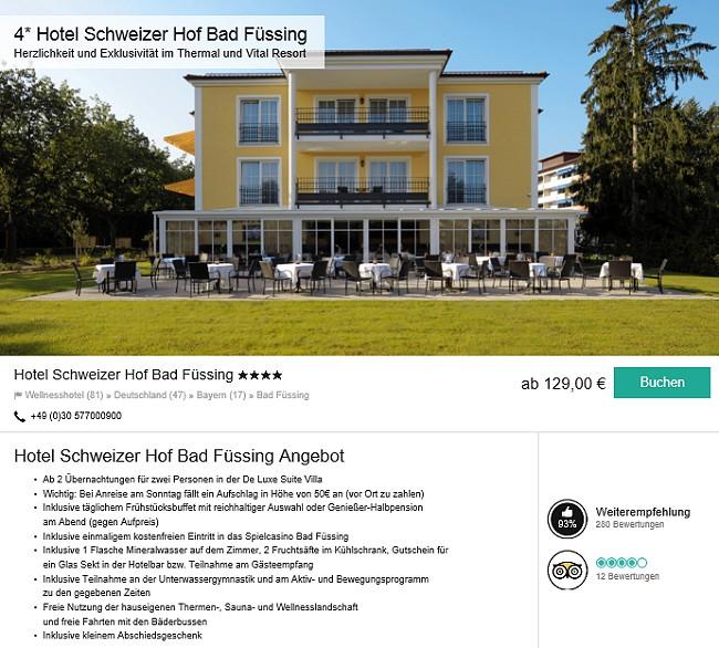 schweizer-hof-1