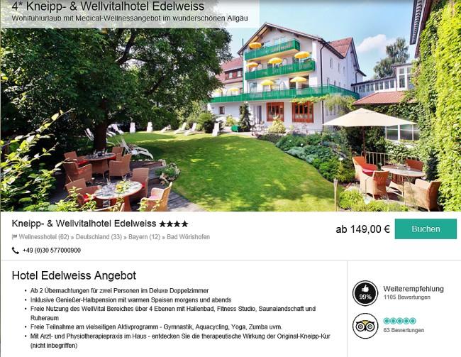 wellvitalhotel-edelweiss