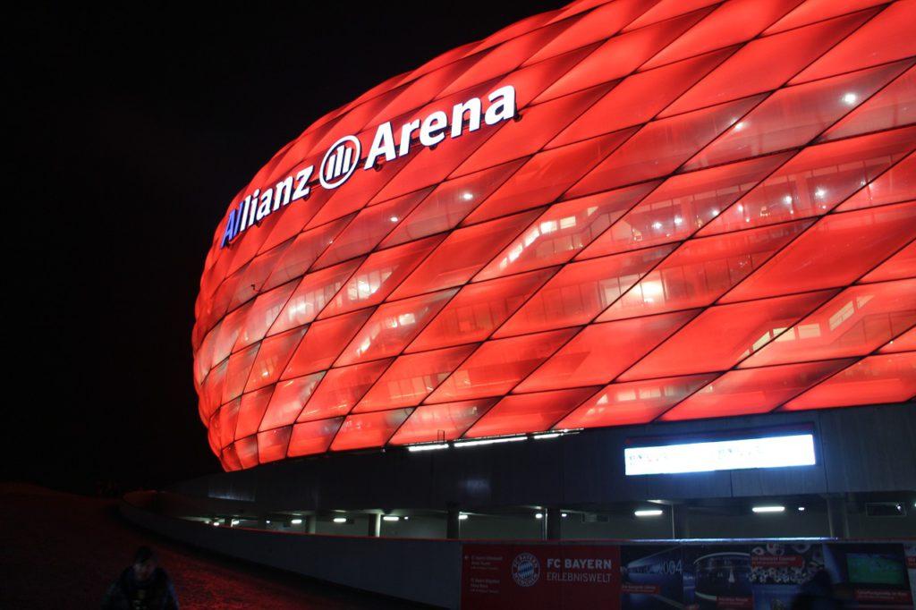 fuehrung-allianz-arena