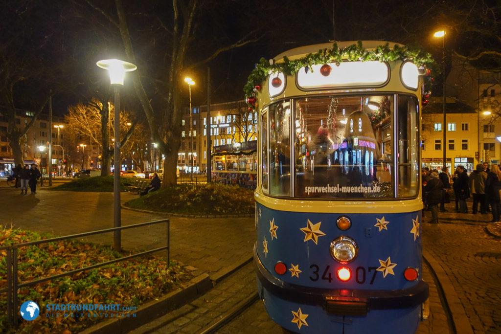 tram-rundfahrt-muenchen