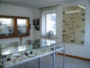 © Heimatmuseum Gablingen
