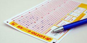 Lotto Jackpot Bayern