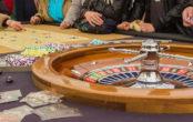 Casinos in Bayern