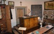 Schulmuseum Schloss Aschach