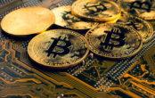Urlaub Bitcoin bezahlen