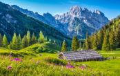 Tipps Urlaub Berchtesgadener Land