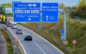 Autoland Deutschland