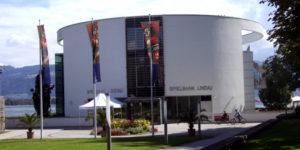 Spielbank Lindau am Bodensee