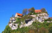 Burg Pottetnstein