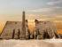 Temple Luxor